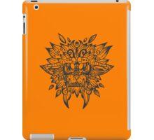 Good Luck - ShiShi iPad Case/Skin