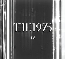 The 1975 by ashleyvazquez