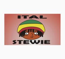 Ital Stewie by counteraction