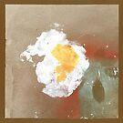 Das Gelbe vom Ei by AnnaAsche