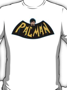"VICTRS ""Pacman"" T-Shirt"