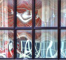 Urbanization Reflections by bannercgtl10