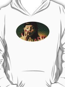 Petite Amelie T-Shirt