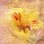 Make the Day Sunshine Yellow by Susan Werby