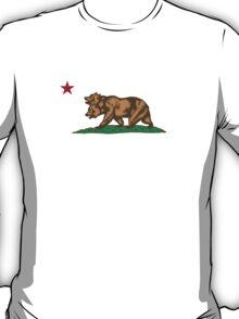 California Bears T-Shirt