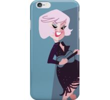 Some Like it Hot!  iPhone Case/Skin
