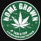 Home Grown by Paducah