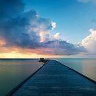 Dawn by DDMITR