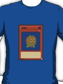 Kuriboh T-Shirt