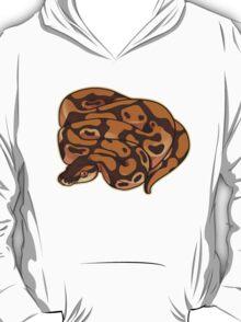 Ball Python - Regular T-Shirt