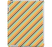 Summer of '76 iPad Case/Skin