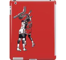Ewing Blasted iPad Case/Skin
