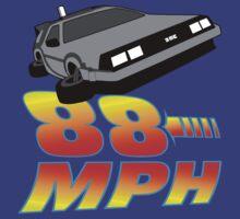 88 mhp by CarloJ1956