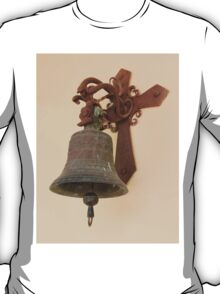 Old Bell T-Shirt