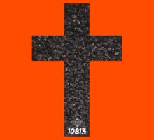 Cross by 10813Apparel