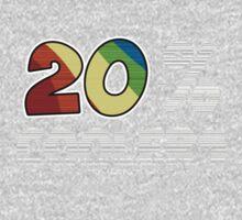 20 Percent Cooler Kids Clothes