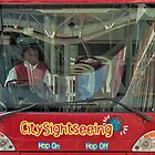 citySightseeing by awefaul