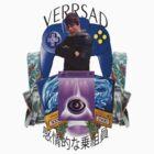 VERRSADYUNGLEAN by Vaporizer