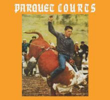 Parquet Courts 1 by jcano1