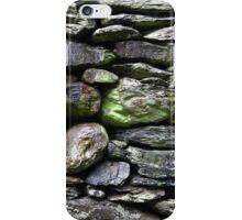 Smartphone Case - Stones  iPhone Case/Skin