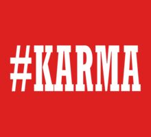 Karma Kids Clothes