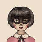 Still Life by Emma Hampton