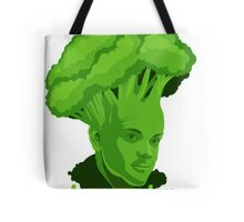 BROCCROWLEY Tote Bag