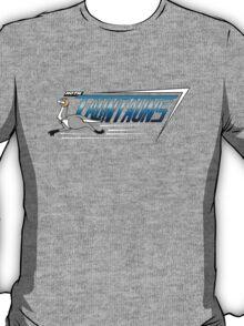 Hoth Tauntauns T-Shirt