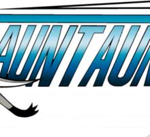 Hoth Tauntauns Sticker