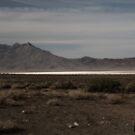Waste Lands by Jeffrey  Sinnock