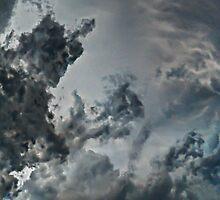 ©HCS Spring Layers HDRT by OmarHernandez