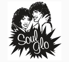 Soul Glo by vintagethreads