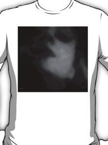 Ghost 2 T-Shirt
