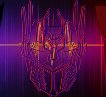 transformers more then one  by hudriver