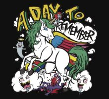A DAY TO REMEMBER by JuDithStore2014