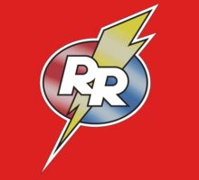 Rescue Rangers Icon by fanboydesigns