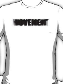 Movement T-Shirt