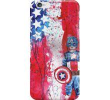 Superhero Dress-Up iPhone Case/Skin