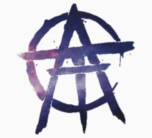tonight alive logo by maydolma