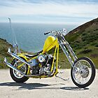 PCH Chopper by DaveKoontz