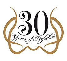 30 Years Perfektion Perfection by Style-O-Mat