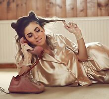 Marina and the Diamonds 003 by teenidlexx