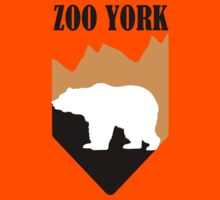 Zoo York by dejava