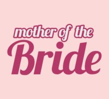 Mother of the bride by Boogiemonst