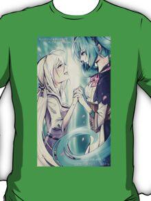Thousand Year Lullaby (shirt) T-Shirt