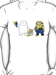 Despicable Adipose T-Shirt