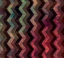 Pattern background 02 by VanGalt