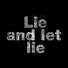 Li(v)e and let Li(v)e by tudy1311