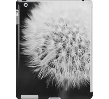 Dandy iPad Case/Skin