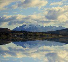 skye in beauty by dale54